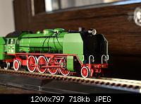 Нажмите на изображение для увеличения Название: DSC_1488.JPG Просмотров: 434 Размер:717.6 Кб ID:160796