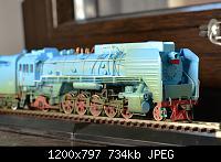 Нажмите на изображение для увеличения Название: DSC_1490.JPG Просмотров: 467 Размер:733.7 Кб ID:160799