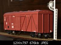 Нажмите на изображение для увеличения Название: DSC_1459.JPG Просмотров: 406 Размер:675.9 Кб ID:160807