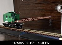 Нажмите на изображение для увеличения Название: DSC_1511.JPG Просмотров: 463 Размер:671.1 Кб ID:160812