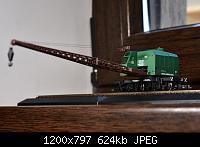 Нажмите на изображение для увеличения Название: DSC_1513.JPG Просмотров: 430 Размер:624.3 Кб ID:160813