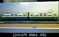 Нажмите на изображение для увеличения Название: DSC_1696_00001.jpg Просмотров: 386 Размер:455.9 Кб ID:163331