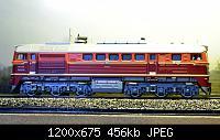 Нажмите на изображение для увеличения Название: DSC_1699_00001.jpg Просмотров: 355 Размер:455.9 Кб ID:163333
