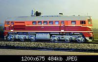 Нажмите на изображение для увеличения Название: DSC_1701_00001.jpg Просмотров: 315 Размер:483.7 Кб ID:163334