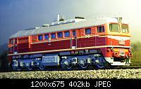 Нажмите на изображение для увеличения Название: DSC_1700_00001.jpg Просмотров: 295 Размер:401.7 Кб ID:163335