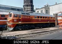 Нажмите на изображение для увеличения Название: М62-1579.jpg Просмотров: 365 Размер:161.6 Кб ID:163337