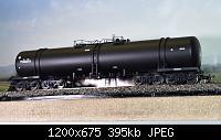 Нажмите на изображение для увеличения Название: DSC_1674_00001.jpg Просмотров: 228 Размер:394.8 Кб ID:163341