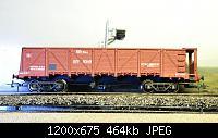 Нажмите на изображение для увеличения Название: DSC_1684_00001.jpg Просмотров: 324 Размер:463.8 Кб ID:163342