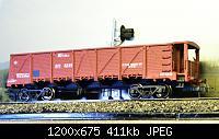 Нажмите на изображение для увеличения Название: DSC_1685_00001.jpg Просмотров: 315 Размер:410.8 Кб ID:163343
