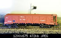 Нажмите на изображение для увеличения Название: DSC_1686_00001.jpg Просмотров: 312 Размер:471.8 Кб ID:163344
