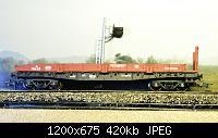 Нажмите на изображение для увеличения Название: DSC_1682_00001.jpg Просмотров: 328 Размер:420.2 Кб ID:163345