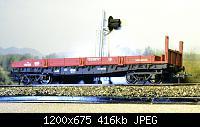 Нажмите на изображение для увеличения Название: DSC_1683_00001.jpg Просмотров: 330 Размер:415.6 Кб ID:163346