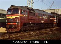 Нажмите на изображение для увеличения Название: М62-1577 (1989).jpg Просмотров: 108 Размер:159.7 Кб ID:170327