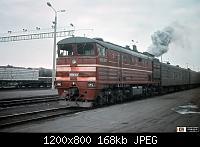 Нажмите на изображение для увеличения Название: 2ТЭ10М-2841.jpg Просмотров: 98 Размер:168.1 Кб ID:170333
