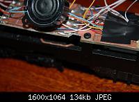 Нажмите на изображение для увеличения Название: DSC_0014.jpg Просмотров: 307 Размер:134.0 Кб ID:49551