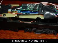 Нажмите на изображение для увеличения Название: DSC_0015.jpg Просмотров: 280 Размер:122.3 Кб ID:49552