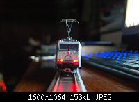 Нажмите на изображение для увеличения Название: DSC_0017.jpg Просмотров: 345 Размер:152.6 Кб ID:49553