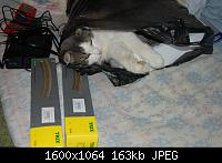 Нажмите на изображение для увеличения Название: DSC_0018.jpg Просмотров: 501 Размер:162.8 Кб ID:49556