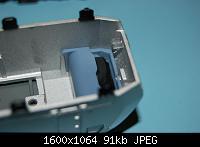 Нажмите на изображение для увеличения Название: DSC_0021.jpg Просмотров: 381 Размер:91.4 Кб ID:49562