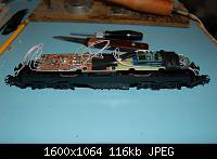 Нажмите на изображение для увеличения Название: DSC_0022.jpg Просмотров: 376 Размер:116.0 Кб ID:49563