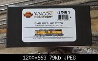 Нажмите на изображение для увеличения Название: DSCN8669.jpg Просмотров: 911 Размер:78.7 Кб ID:159424