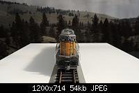 Нажмите на изображение для увеличения Название: DSCN8675.jpg Просмотров: 868 Размер:54.4 Кб ID:159437