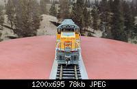 Нажмите на изображение для увеличения Название: DSCN8692.jpg Просмотров: 877 Размер:78.3 Кб ID:159514