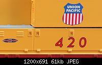 Нажмите на изображение для увеличения Название: DSCN8699.jpg Просмотров: 830 Размер:61.1 Кб ID:159521