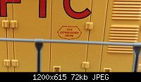 Нажмите на изображение для увеличения Название: DSCN8700.jpg Просмотров: 818 Размер:72.4 Кб ID:159522