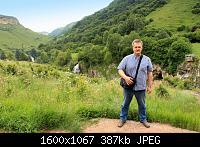 Нажмите на изображение для увеличения Название: 1.jpg Просмотров: 679 Размер:386.9 Кб ID:103268