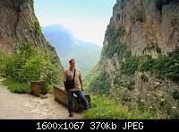 Нажмите на изображение для увеличения Название: 1 (1).jpg Просмотров: 524 Размер:369.7 Кб ID:103269