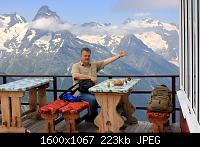 Нажмите на изображение для увеличения Название: 1 (2).jpg Просмотров: 532 Размер:222.5 Кб ID:103270