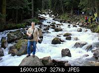 Нажмите на изображение для увеличения Название: 1 (9).jpg Просмотров: 447 Размер:326.7 Кб ID:103277