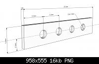 Нажмите на изображение для увеличения Название: Рельсовая накладка_.png Просмотров: 274 Размер:16.4 Кб ID:146979