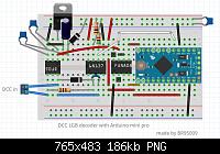 Нажмите на изображение для увеличения Название: LGB decoder maket.png Просмотров: 1330 Размер:186.2 Кб ID:116685