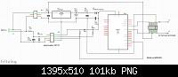 Нажмите на изображение для увеличения Название: LGB decoder schema.png Просмотров: 1683 Размер:101.4 Кб ID:116686