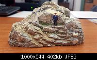 Нажмите на изображение для увеличения Название: Скала.jpg Просмотров: 46 Размер:402.3 Кб ID:190059