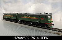 Нажмите на изображение для увеличения Название: DSCN0580.jpg Просмотров: 205 Размер:75.5 Кб ID:173223