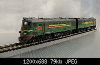 Нажмите на изображение для увеличения Название: DSCN0583.jpg Просмотров: 202 Размер:79.2 Кб ID:173224