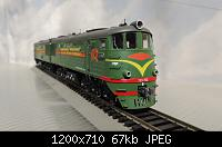 Нажмите на изображение для увеличения Название: DSCN0588.jpg Просмотров: 165 Размер:67.4 Кб ID:173226