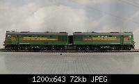 Нажмите на изображение для увеличения Название: DSCN0589.jpg Просмотров: 194 Размер:71.6 Кб ID:173227