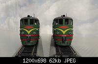 Нажмите на изображение для увеличения Название: DSCN0592.jpg Просмотров: 189 Размер:62.4 Кб ID:173228