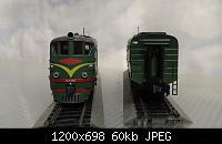Нажмите на изображение для увеличения Название: DSCN0595.jpg Просмотров: 177 Размер:60.4 Кб ID:173230