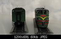 Нажмите на изображение для увеличения Название: DSCN0596.jpg Просмотров: 174 Размер:59.8 Кб ID:173231