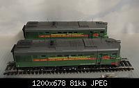 Нажмите на изображение для увеличения Название: DSCN0597.jpg Просмотров: 185 Размер:81.1 Кб ID:173232