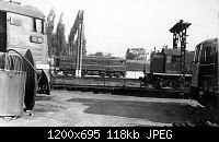 Нажмите на изображение для увеличения Название: 129 TH-KRS-veer_s -apr-88.jpg Просмотров: 216 Размер:118.4 Кб ID:173236
