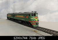 Нажмите на изображение для увеличения Название: DSCN0637.jpg Просмотров: 196 Размер:70.8 Кб ID:173652