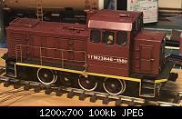 Нажмите на изображение для увеличения Название: 1B09BE38-41F9-43F2-B97B-B493E83783F7.jpg Просмотров: 121 Размер:100.0 Кб ID:185772
