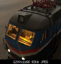 Нажмите на изображение для увеличения Название: 706C44F0-51DC-4C9F-BFC7-240F45CF7D8C.jpg Просмотров: 77 Размер:91.9 Кб ID:189382