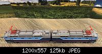Нажмите на изображение для увеличения Название: 9EDF96CE-B0DF-471F-9DF4-A714441288E6.jpg Просмотров: 40 Размер:125.5 Кб ID:189385